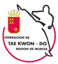 Federación de Taekwondo - Región de Murcia