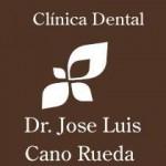 clinica_dental